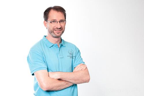 Dieter Seiferth